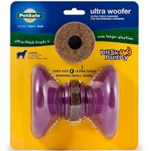 Busy Buddy Ultra Woofer Dog Toy