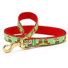 Elves Dog Leash by Up Country