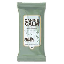 Canine Calm Aromatherapy Pet Wipes
