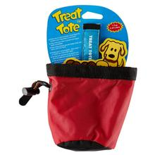Chuckit! Dog Treat Tote