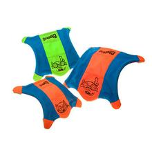 ChuckIt! Flying Squirrel Dog Toy
