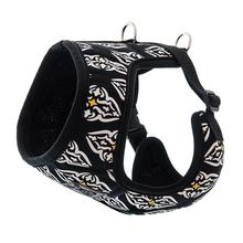 Cirque Dog Harness - Vogue