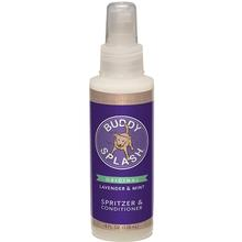 Cloud Star Buddy Splash Lavender & Mint Dog Spritzer & Conditioner