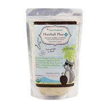 CocoTherapy Cat Hairball Plus Support
