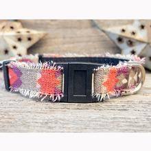 Cody Cat Collar by Surf Cat