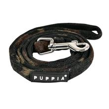Colonel Dog Leash by Puppia - Camo