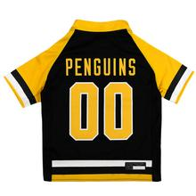 Pittsburgh Penguins Alternate Dog Jersey