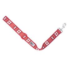 Oh Canada Wide City Dog Leash by RC Pets