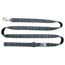 Confetti Dog Leash by RC Pet