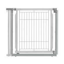 Convertible Elite Door Panel for Convertible Elite Dog Gate - Origami White