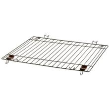 Convertible Elite Dog Gate - Wire Top II