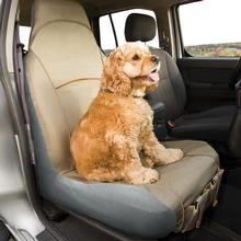 CoPilot Waterproof Pet Bucket Seat Cover by Kurgo