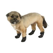 Cozy Paws Traction Dog Boots by Ultra Paws - Bone Apart