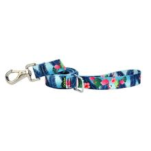 Cycle Dog Ecoweave Flamingos Dog Leash