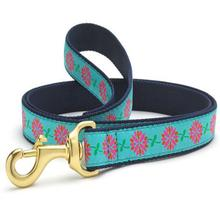 Dahlia Dog Leash by Up Country