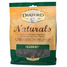 Darford Naturals Dog Treat - CharMint