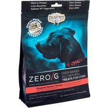 Darford Zero/G Natural Dog Treats - Salmon