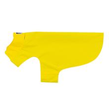 Delta Dog Rain Slicker by RC Pets - Lemon