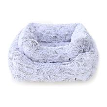 Deluxe Dog Bed by Hello Doggie - Prism