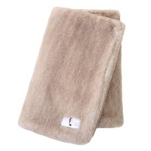 Teddy Bear Dog Blanket by Hello Doggie