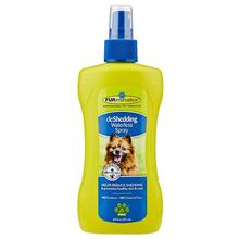 DeShedding Waterless Pet Spray by FURminator