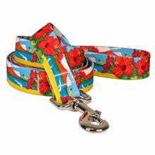 Diamond Head Dog Leash by Yellow Dog