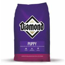 Diamond Puppy Dog Food