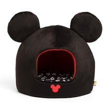 Disney Dome Pet Bed - Mickey Mouse