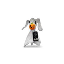 Disney Nightmare Before Christmas Dog Toy - Zero Blankie