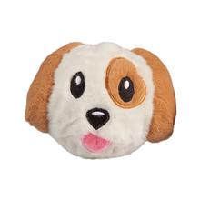 fabdog® Dog Emoji faball® Dog Toy