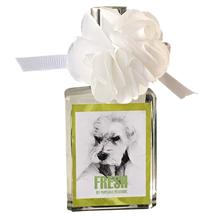 Pupcake Perfume for Dogs by The Dog Squad - Fresh