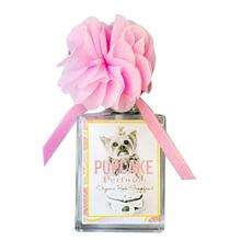 The Dog Squad's Pupcake Perfume for Dogs - Organic Pink Grapefruit