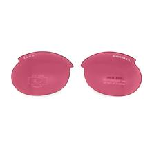 Doggles - Replacement ILS2 Lens Set - Pink