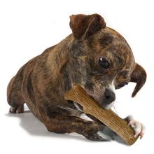 Dogwood Stick Dog Toy from Petstages