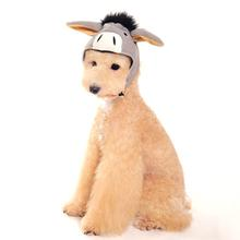 Donkey Dog Hat by DOGO