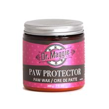 Dr. Maggie Paw Protector for Dogs and Cats