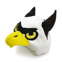 Eagle Dog Hat by Dogo