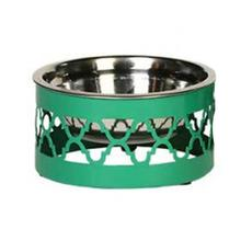 Easton Dog Bowl by Unleashed Life