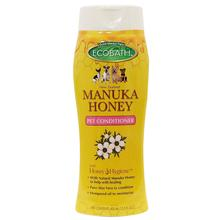 EcoBath Manuka Honey Dog Conditioner by Cardinal Pet Care