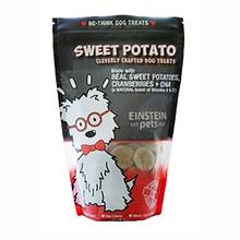 Einstein Pets Sweet Potato Dog Treat