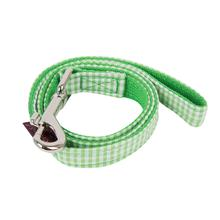 Eleanor Cat Leash by Catspia - Green