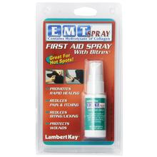 EMT Pet Wound Spray