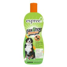 Espree Flea & Tick Shampoo for Dogs and Cats