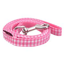 Evie Cat Leash by Catspia - Pink