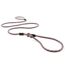EzyDog Luca Slip Dog Leash - Red