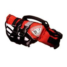 EzyDog Micro Dog Flotation Device - Red