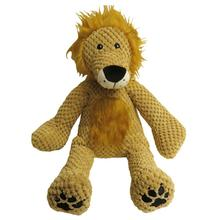 fabdog® Floppy Friends Dog Toy - Lion