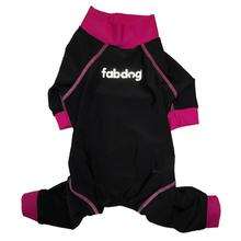 fabsport™­ Base Layer Dog Wetsuit - Pink