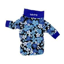 fabsport™­ Surf Dog Shirt - Blue