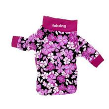 fabsport™­ Surf Dog Shirt - Pink